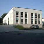 Nussbaumweg 29