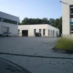 Nussbaumweg 25